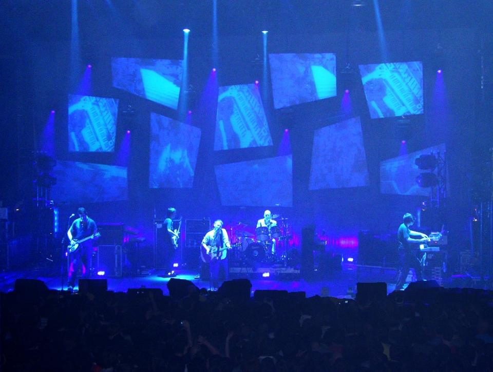 Radiohead_The_Band.jpg