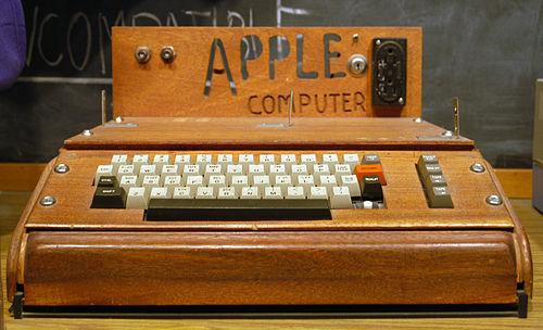 applepc.jpg