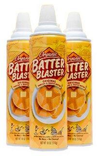 batter-blaster.jpg
