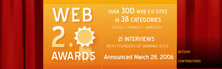 web20_awards.jpg